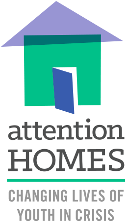Attention Homes
