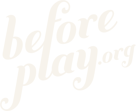 Beforeplay.org
