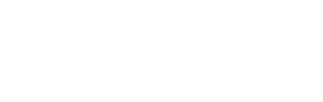 Deans for Impact