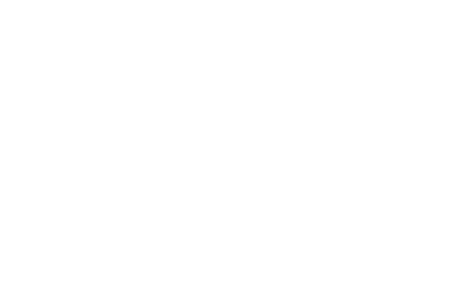 Work – NCAR UCAR Website & HPC