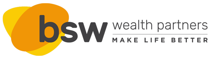 BSW Wealth Partners